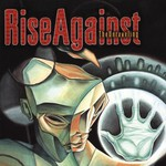 Rise Against, The Unraveling
