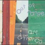 Ani DiFranco, Out Of Range mp3