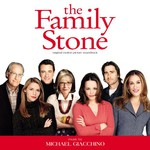 Michael Giacchino, The Family Stone