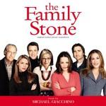 Michael Giacchino, The Family Stone mp3