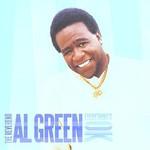 Al Green, Everything's OK