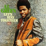 Al Green, Let's Stay Together