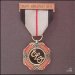 Electric Light Orchestra, ELO's Greatest Hits