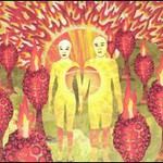 of Montreal, The Sunlandic Twins