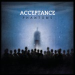Acceptance, Phantoms