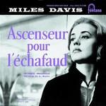 Miles Davis, Ascenseur pour l'echafaud