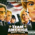 Various Artists, Team America: World Police mp3