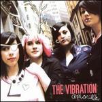 The Vibration, Amarilla