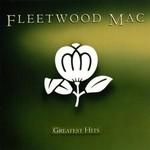 Fleetwood Mac, Greatest Hits