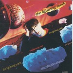 The Lightning Seeds, Cloudcuckooland