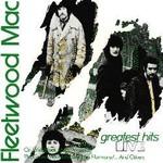 Fleetwood Mac, Greatest Hits Live