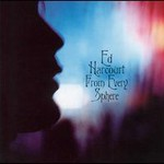 Ed Harcourt, From Every Sphere mp3