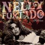 Nelly Furtado, Folklore mp3