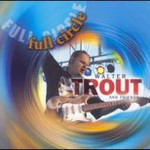 Walter Trout, Full Circle mp3