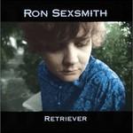 Ron Sexsmith, Retriever