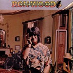 Ron Wood, I've Got My Own Album to Do