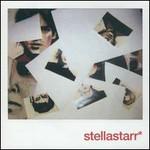 stellastarr*, Stellastarr*