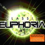 Various Artists, Classic Euphoria