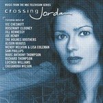 Various Artists, Crossing Jordan mp3