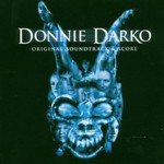 Various Artists, Donnie Darko: Original Soundtrack