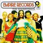 Various Artists, Empire Records mp3
