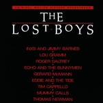 Various Artists, The Lost Boys mp3