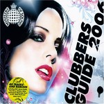 Various Artists, Ministry of Sound: Clubbers Guide 2006