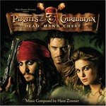 Hans Zimmer, Pirates of the Caribbean: Dead Man's Chest mp3
