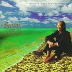 Mike + The Mechanics, Beggar on a Beach of Gold mp3