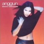 Anggun, Desirs contraires