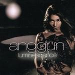 Anggun, Luminescence