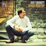 Gary Bennett, Human Condition
