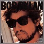 Bob Dylan, Infidels mp3