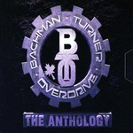Bachman-Turner Overdrive, The Anthology