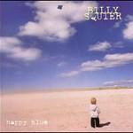 Billy Squier, Happy Blue