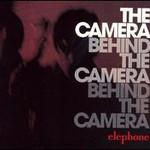 Elephone, The Camera Behind the Camera Behind the Camera