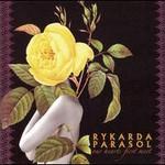 Rykarda Parasol, Our Hearts First Meet