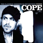 Citizen Cope, The Clarence Greenwood Recordings mp3