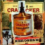 Cracker, Kerosene Hat
