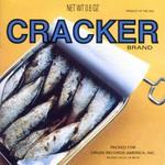 Cracker, Cracker