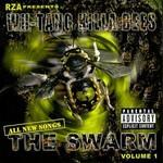 Wu-Tang Killa Bees, The Swarm, Volume 1