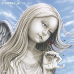 Dishwalla, Opaline