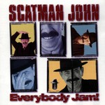 Scatman John, Everybody Jam!