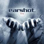 Earshot, Two