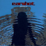 Earshot, Letting Go