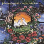 Fairport Convention, The Five Seasons mp3
