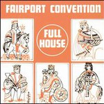 Fairport Convention, Full House mp3