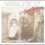 """Fairport Convention, """"Babbacombe"""" Lee"""
