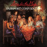 Fairport Convention, Rising for the Moon mp3