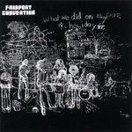 Fairport Convention, What We Did on Our Holidays mp3